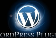 De 40 bedste wordpress plugins