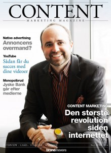 content_marketing-magazine