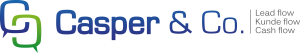 Online markedsføring med Casper Frederiksen