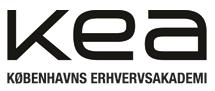 KEA Københavns Erhvervsakademi Google Adwords Kursus